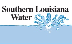 Southern-Louisiana-Water-Logo